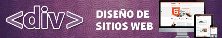 DIV.CL Diseño Web en Temuco